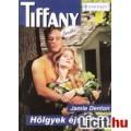 Eladó Jamie Denton: Hölgyek éjszakája  - Tiffany 175.