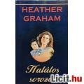 Eladó Heather Graham: Halálos sorozat