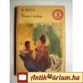 Eladó Tisztes Úriház II. (Émile Zola) 1964 (5képpel :)