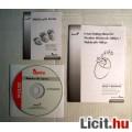 Eladó Genius WebScroll+ Series CD + Leírások (1998-2000)