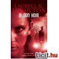 Laurell K. Hamilton: Blood Noir - Anita Blake 16.