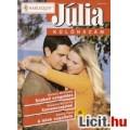 Eladó Júlia Különszám 2002/2 Barbara McCauley Susanne McCarthy Sandra Field