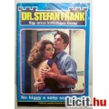 Eladó Dr. Stefan Frank 71. Ne Higgy a Szép Szavaknak ! v2 (2kép :) Bastei