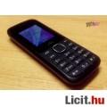 Eladó NAVON Mizu BT50 (Dual SIM) kártyafüggetlen, fekete, originált állapot,
