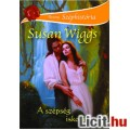Eladó Susan Wiggs: A szépség iskolája - Arany Széphistória