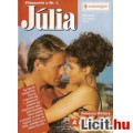 Eladó Rebecca Winters: A hattyúlány - Júlia 237.
