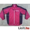 Eladó FILA férfi kerékpáros/szabadidő férfifelső XL-es