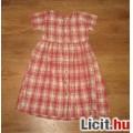 Eladó H&M csinos nyári ruha,méret:104