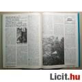 UFO Magazin 1993/11 November (26.szám) 4kép Paranormális Magazin