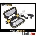 Eladó Poweplus powli424 led munkalámpa - szerelőlámpa