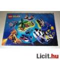 Eladó LEGO System Katalógus 1996 (4.103.778/4.103.779-EU) 6képpel :)