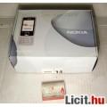 Nokia 6300 (2006) Üres Doboz Gyűjteménybe (7képpel :)