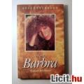 Eladó Barbara Megasztár Brooklynból (Nellie Bly) 1996 (Barbra Streisand)