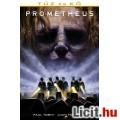 Eladó új  Alien és Predator 1. szám Prometheus - Tűz és Kő sorozat 1. képregény kötet magyarul - 104 oldal
