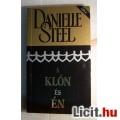 A Klón és Én (Danielle Steel) 2004 (Romantikus) 5kép+tartalom