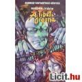 Eladó Szepes Mária: A tibeti orgona - Kozmosz