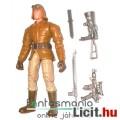 Eladó GI Joe figura - Dusty desert trooper / sivatagi légiós katona  figura fegyverekkel - Hasbro