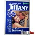 Eladó Tiffany 37. Érints Meg (Ann Major) v2 (Tartalommal :)