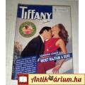 Eladó Tiffany 137. Most Rajtam a Sor (Leandra Logan) (3kép+Tartalom :)