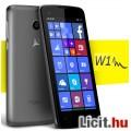Eladó Allview W1M (Dual SIM) kártyafüggetlen, Windows, originált állapotú, e