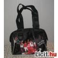 Eladó TRendi High school táska