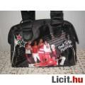 TRendi High school táska