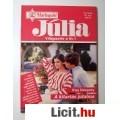 Eladó Júlia 113. A Kitartás Jutalma (Kay Gregory) (2kép+Tartalom :)