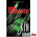 Eladó Karin Slaughter: Kín