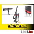 Eladó Kraftdele KD484 ipari porszívó