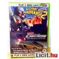 Eladó Xbox Classic játék: Official Xbox Magazine Game disc 61: Destroy all h
