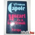 Eladó Truman Capote:Mozart és a a kaméleonok