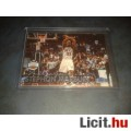 Elad Stephon Marbury 99-00 Fleer &#35;117 $0.40 Nets