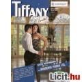 Kate Hoffmann: ...mindenki párra lel - Tiffany 123.
