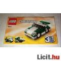 Eladó LEGO Leírás 6910 (2012) (128282-8) 5képpel