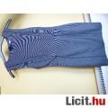 Eladó Új, címkés H&M ruha 38 méret