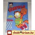 Eladó Garfield 1993/3 (39.szám) Poszterrel (4db állapot képpel :)