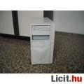 Eladó Számítógép Celeron 400MHz, 192MB RAM, CD