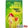 Vavyan Fable: Ébredj velem!