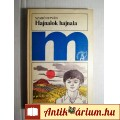 Eladó Hajnalok Hajnala (Szabó István) 1978 (4kép+Tartalom :) Ifjúsági
