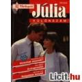 Júlia Különszám 1997/2. Miranda Lee: Száguldok hozzád Ann Major