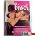Eladó Bianca 59. Jótékony Tündér (Andrea Davidson) v3 (2kép+Tartalom :)