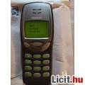 Nokia 3210 Független