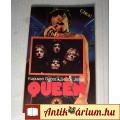 Eladó Queen (Kapuvári Gábor-Sebők János) 1986 (4kép+Tartalom :)