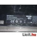 SONY Playstation 3 PS 3 alapgép hibás