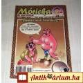 Móricka 2004/07 (248.szám) (5képpel :) Humor, Vicc, Karikatúra