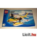LEGO Leírás 3178-2 (2010) (45844657) 4képpel :)