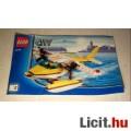 Eladó LEGO Leírás 3178-2 (2010) (45844657) 4képpel :)
