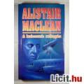 Eladó A Kulcsszó : Rettegés (Alistair Maclean) 1994 (3kép+Tartalom :) Akció