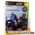 Eladó Xbox Classic játék: Official Xbox Magazine Game disc 43: MotoGP