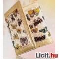 Eladó Pillangós Női Pénztárca